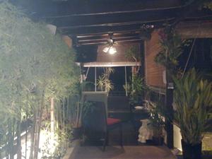 L2 Balcony (2)