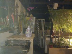 L2 Balcony (9)